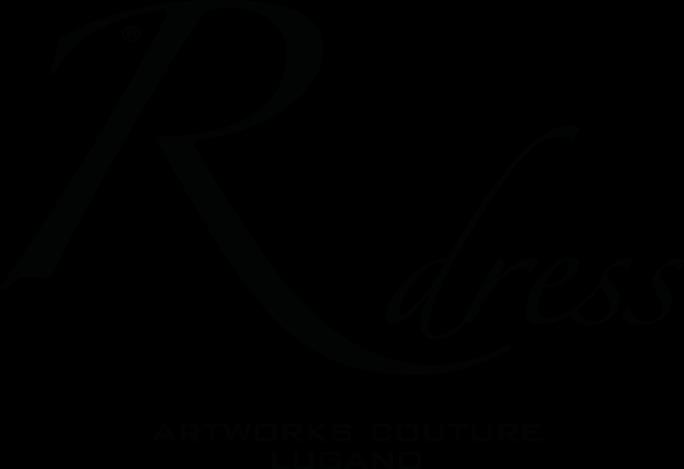 Rdress-couture-logo-intero-black-copia-t