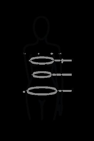 Woman-measurement-table.png