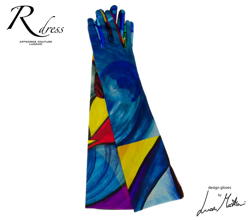 Rdress-Gloves-2020-Visioni-long-1A.png