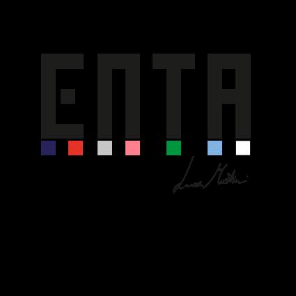EPTA-LOGO copia.png