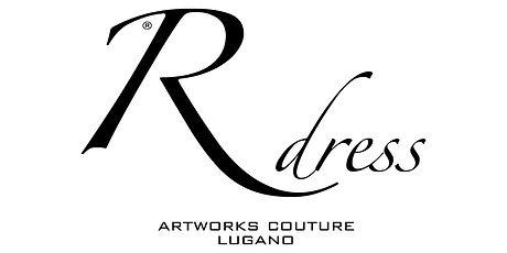 Rdress-couture-logo-intero-black-1000x500px_edited.jpg