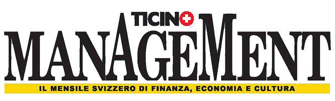 TicinoManagement.jpg