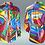 "Thumbnail: Shirt ""Visioni"""
