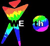 wearth-international-logo-2022.png