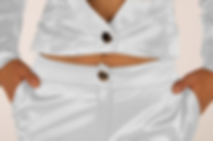 Rdress-Epta-TailleurPanta-001-white copi