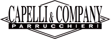 logo_capelli_e_company.png