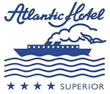 logo_atlantic_2018_200px-234x200.png