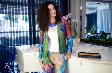 Rdress tailleur Riccione 2017 9-9.jpg