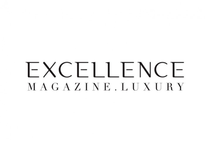 logo-excellence.jpg