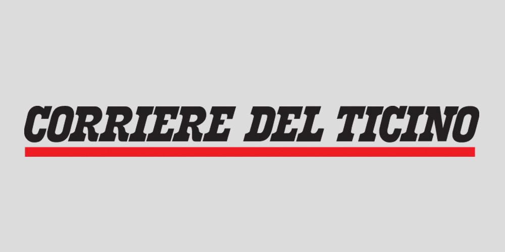 logo-cdt.jpg