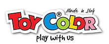 ToyColor