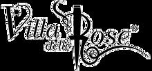 logo-villadellerose2010.png