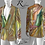 "Thumbnail: Jacket ""Mondo geometrico"""