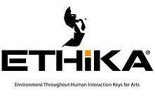 ethika-logo-entire.jpg