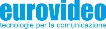 Logo_Eurovideo.png