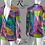 "Thumbnail: Jacket ""Odissea"""