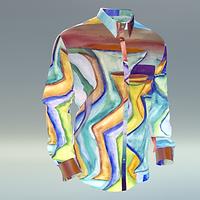Rdress-silk-man-shirt-AnforeCristallo-01