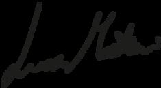 LucaMartini-logo-2017.png