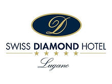 swiss diamond hotel logo.jpg