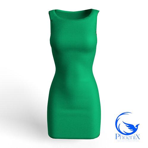 Light Green Tubino