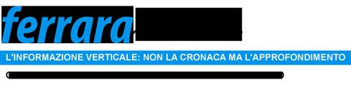 Ferrara-Italia-Logo-2019-HD.png