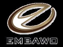 Logo_00323 embawo.png