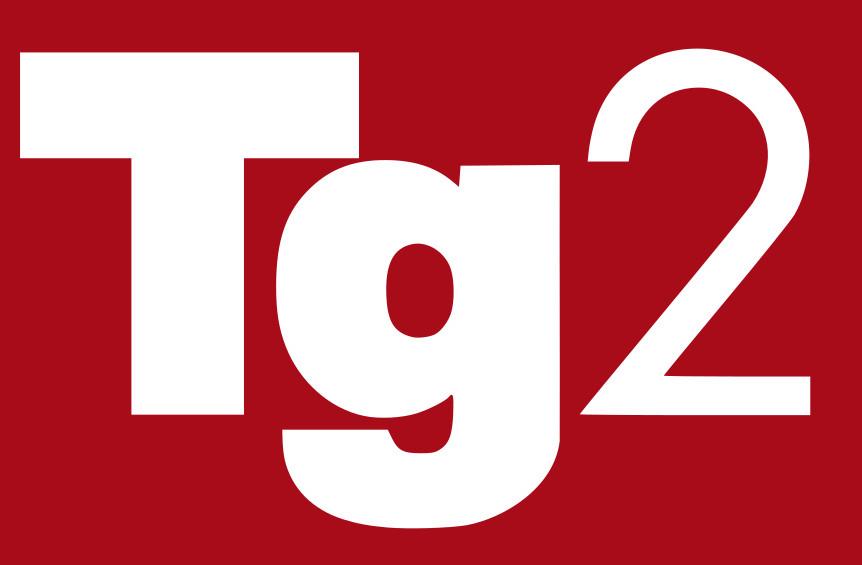 Tg2logo.jpg