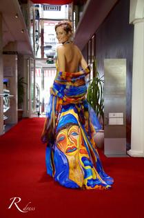 Rdress ceremony Riccione 2017 9-5.jpg