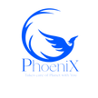 Phoenix-logo-2020.png