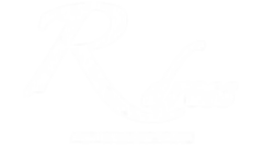Rdress-couture-logo-intero-white.png