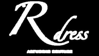 Rdress-couture-logo-intero-white.png