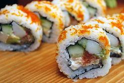 sushi-373587_1920.jpg