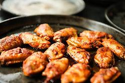 chicken-wings-2210462_1920.jpg