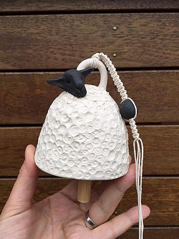 Sheep bell.JPG