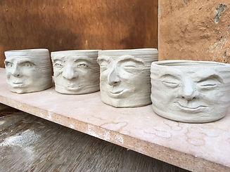 pot faces medium size.JPG