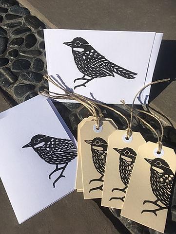 Bird lino cards.jpeg