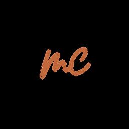 MC plain background.png