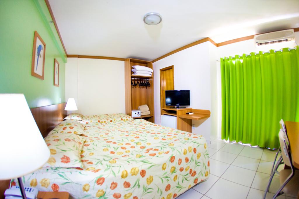 GD GRAND HOTEL (14)