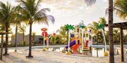 Grandes Lagos Thermas - 3