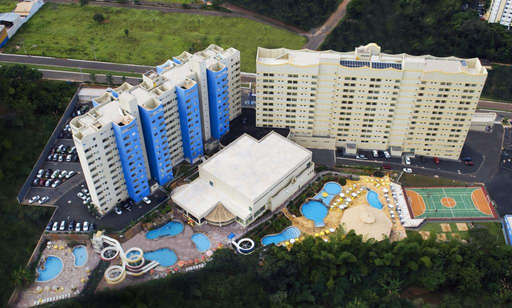GD GRAND HOTEL (16)