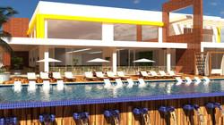 Resort do Lago Park - Incorpore