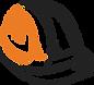 construtora-icon.png
