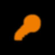 Ícones_Empreendimentos_-_Incorpore_-_04-