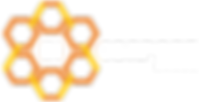 Logo - Incorpore Share Branca.png