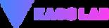 Kaos Lab Logo