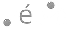 T_Nebih_logo2.png