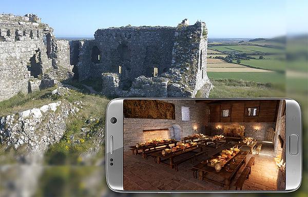 Castle_mobile_location.jpg