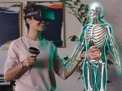 Anatomy_VR.jpg