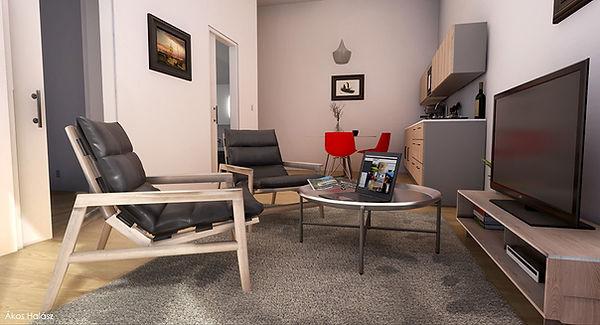 VR_Apartment2_3_gcd7ko.jpg