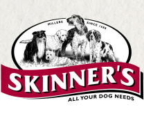 logo-skinners-208x164.png